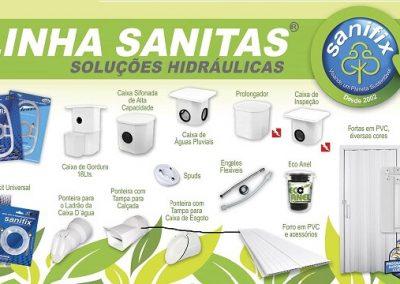 sanitasweb