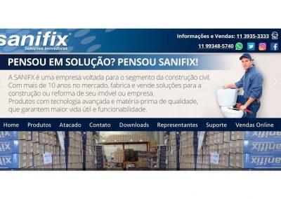 sitesanifix22